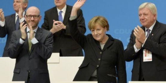 Bầu cử Đức: Di sản của bà Merkel và sự trở lại của đảng Dân chủ Xã hội